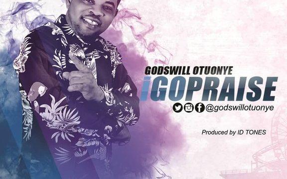 Download Nigeria Gospel songs mp3 Archives - Gospel Vibes