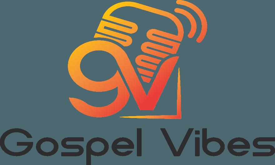 Gospel Vibes - Gospel Music & Christian Entertainment Website
