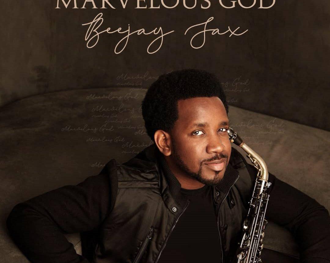 free gospel music videos downloads