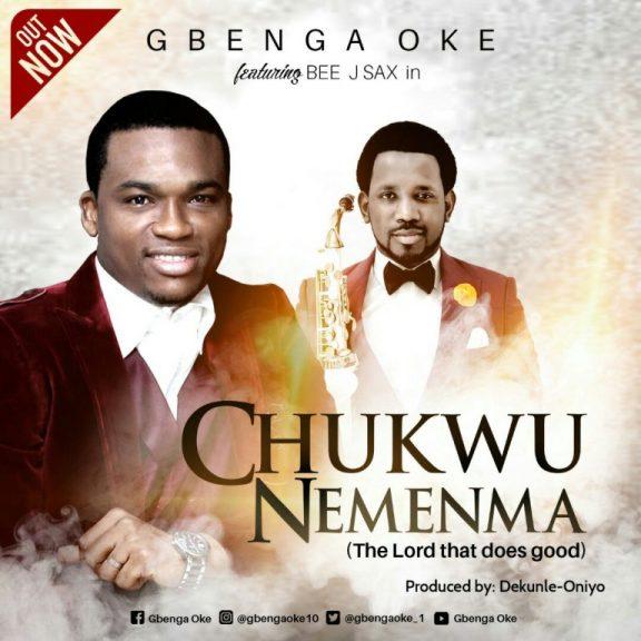 chukwu nemenma