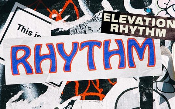 """[Music] Elevation Rhythm Releases New Single """"Better With You"""""""