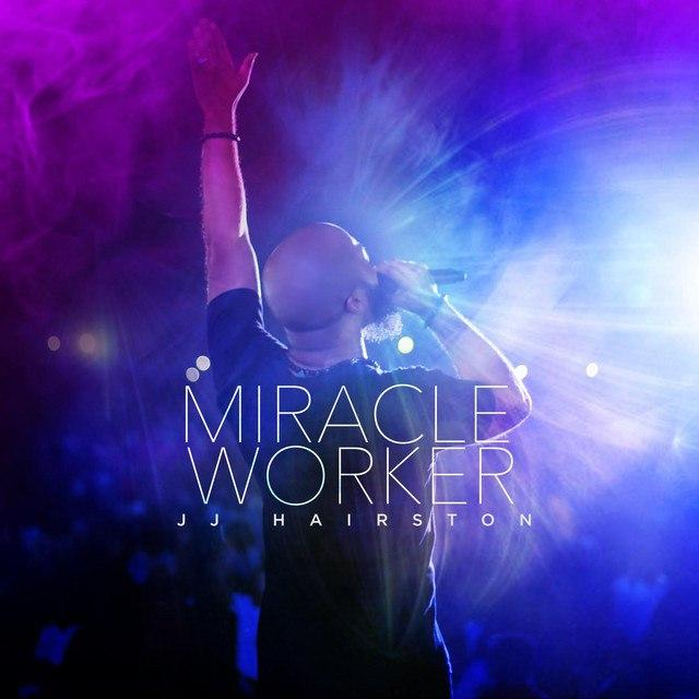 JJ Hairston - You Get The Glory Ft. Timothy Reddick mp3 download