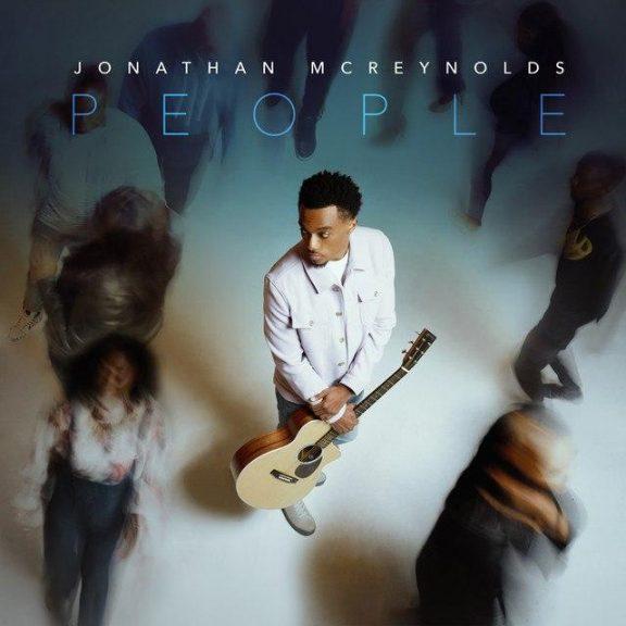Jonathan McReynolds - People download