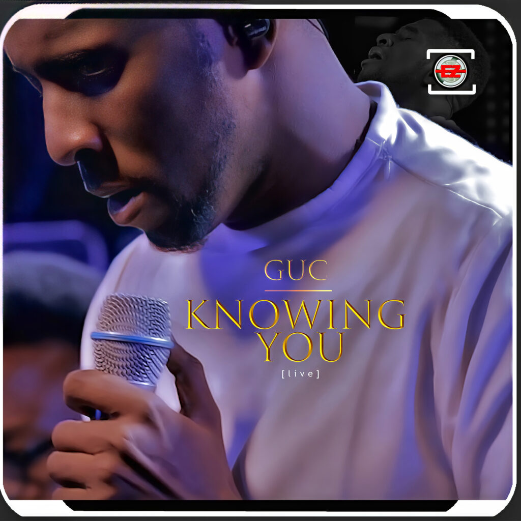 GUC-Knowing-You mp3 download