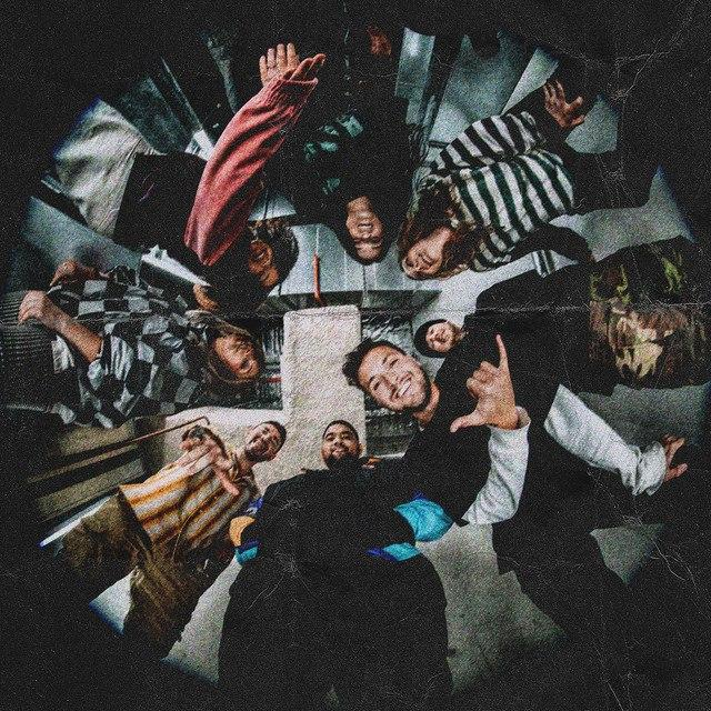 Hillsong Young And Free - All Of My Best Friends