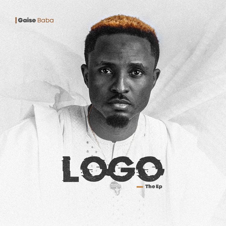 EP: Limoblaze - Logo