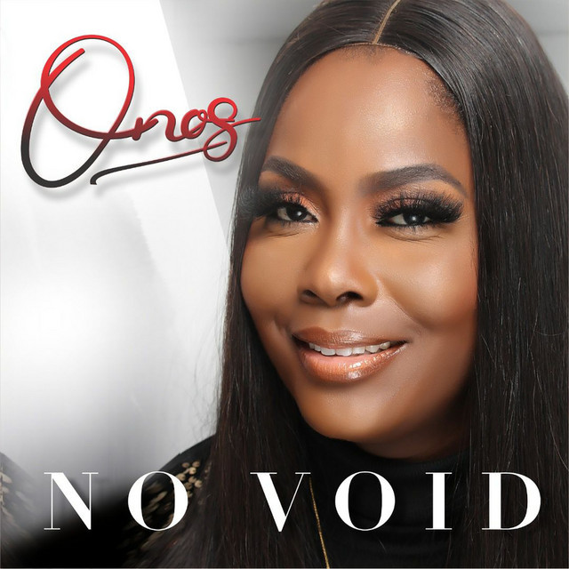 onos ariyo no void