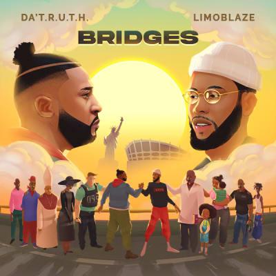Limoblaze & Da' T.R.U.T.H - Bridges