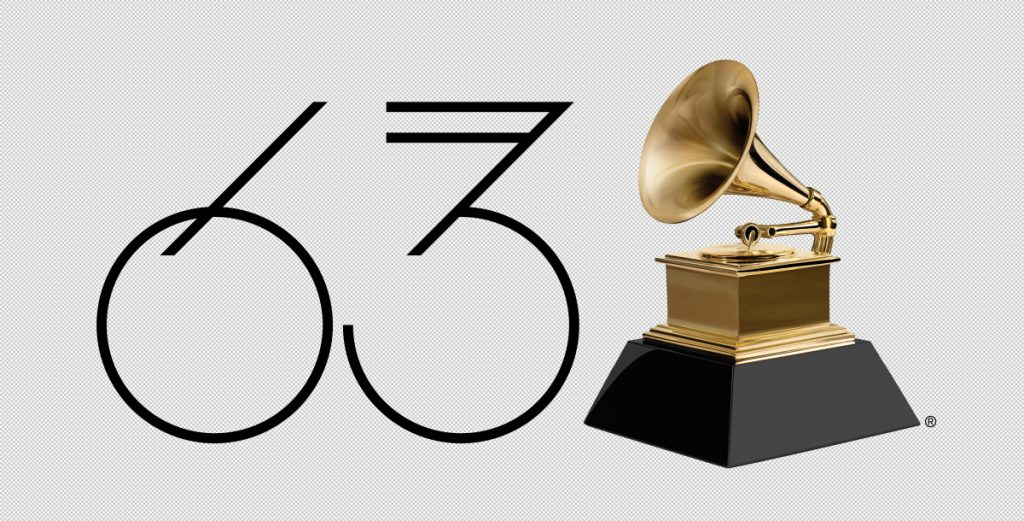 Gospel Artists Honored At 63rd Annual GRAMMY Awards 2021