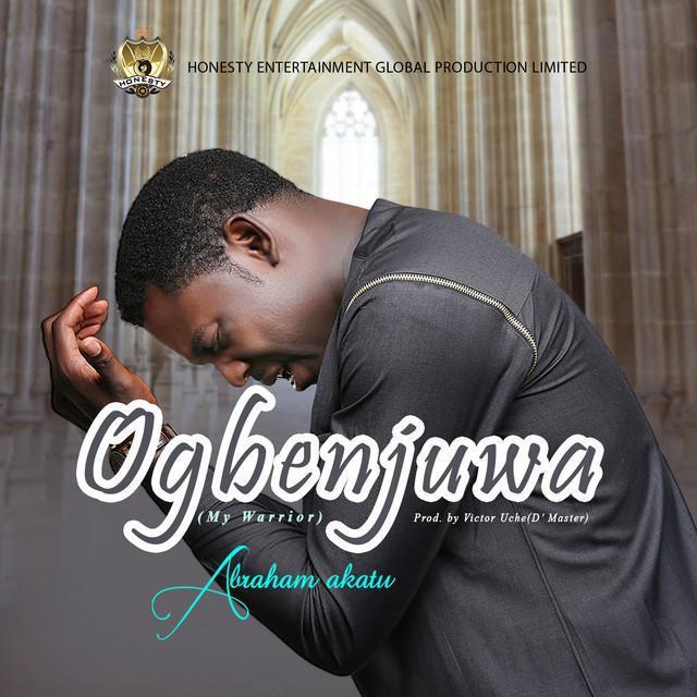 Abraham Akatu - Ogbenjuwa