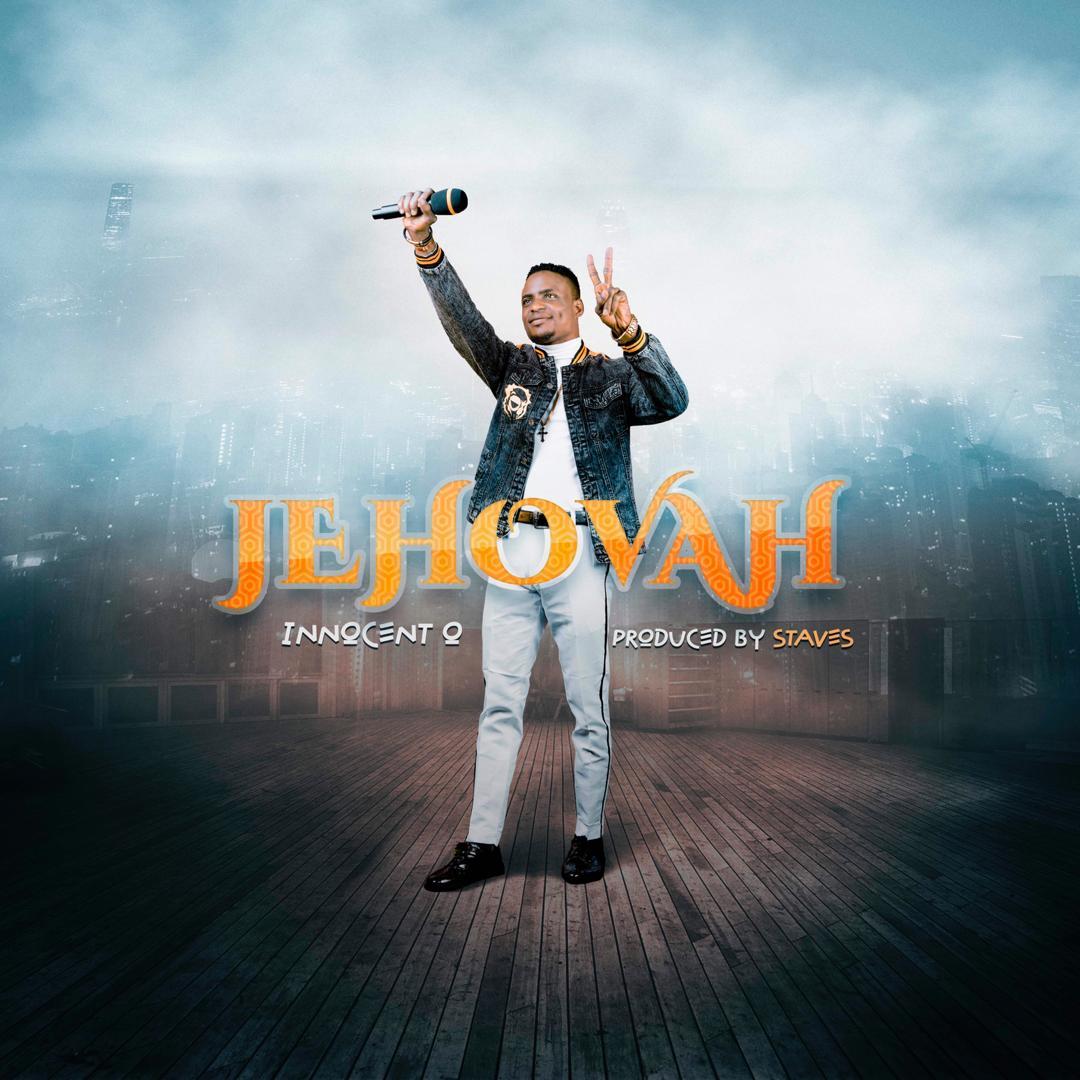 Innocent O. - Jehovah