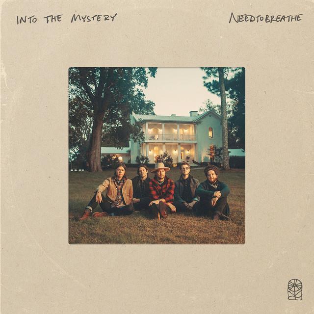 NEEDTOBREATHE - I Wanna Remember (ft. Carrie Underwood)