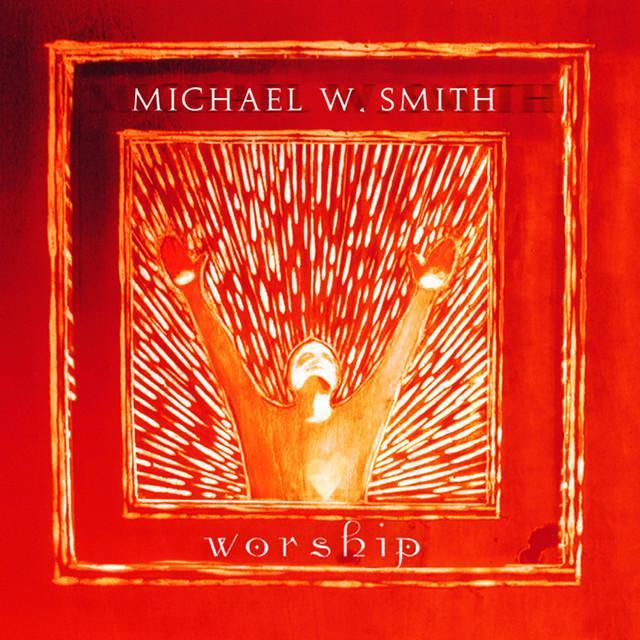 breathe Michael W. Smith