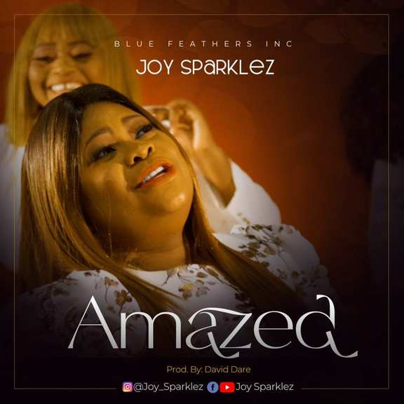 Joy-Sparklez-Amazed