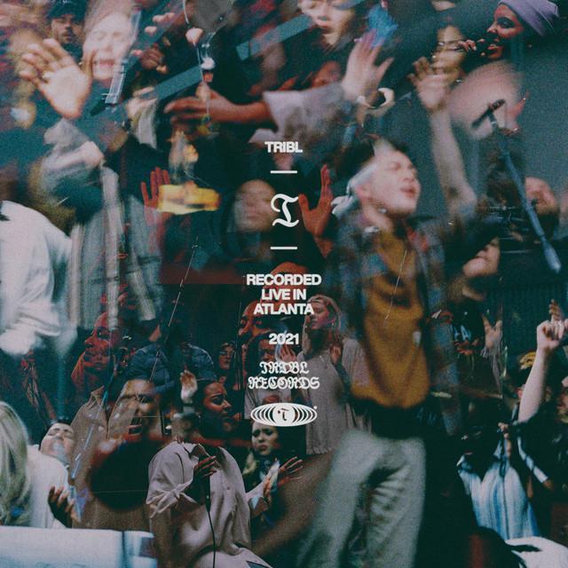 ALBUM Tribl & Maverick City - Tribl 1