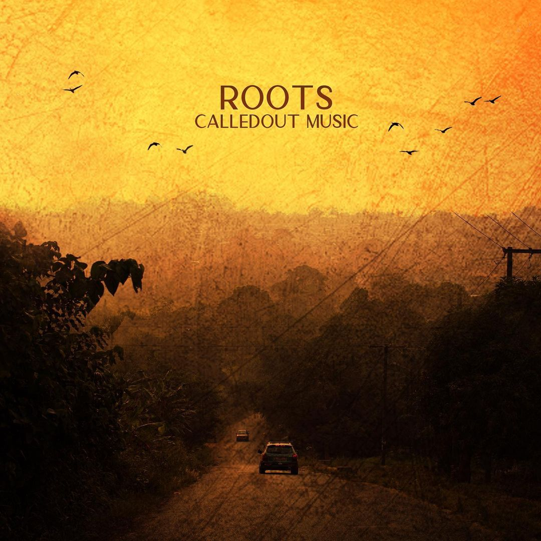 CalledOut Music - Roots