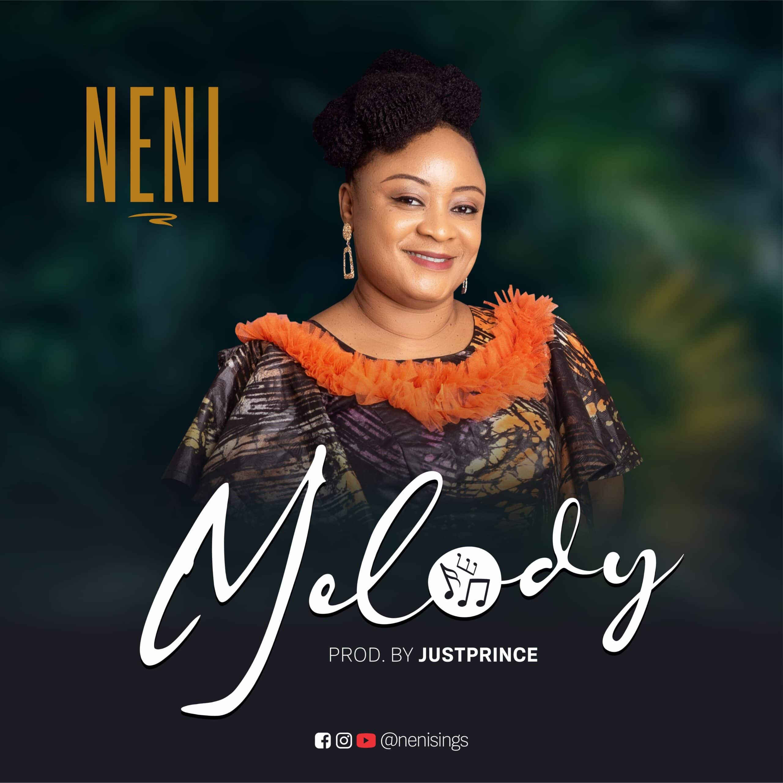 Neni - Melody