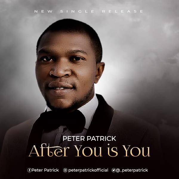 After You Is You