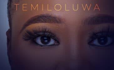 Temiloluwa - Encounter