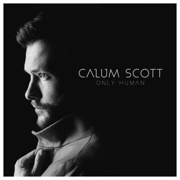 Calum Scott - You Are The Reason