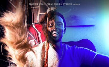 Download Mp4 Legion - Mount Zion Film Productions