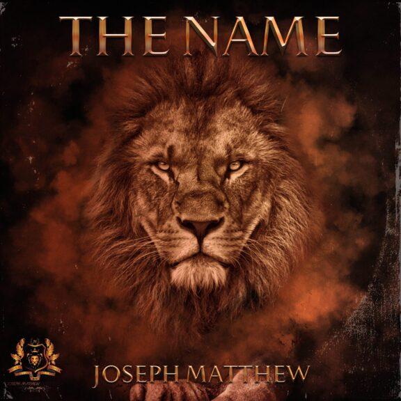 Joseph Matthew - The Name