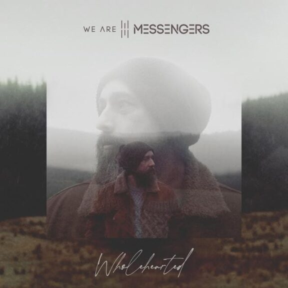 VIDEO: We Are Messengers Ft. Josh Baldwin - God You Are