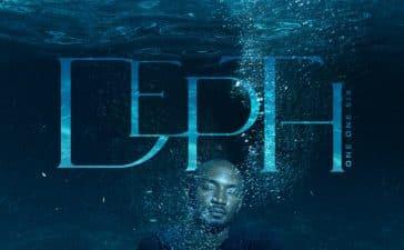G-Ray - Depth