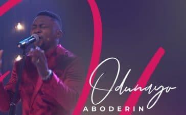 https://gospelvibesng.com/music-senwele-jesu-faanu-yanju-e/