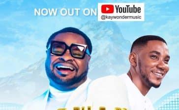Kay Wonder Ft. Okey Sokay – Oke Nla Nla Remix