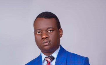 The Fundamentals Of Dominion – Apostle Arome Osayi